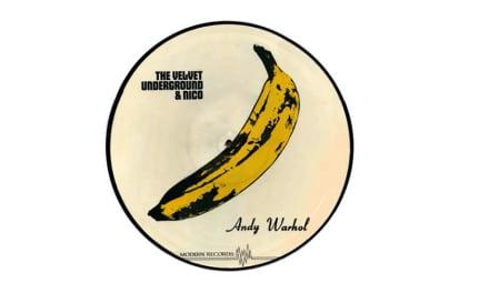 Heroin | The Velvet Underground