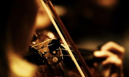"""Bolsa de instrumentistas para la recién nacida Orquesta de la Academia """"Ópera de Tenerife"""""""
