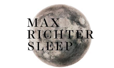 Lullaby | Max Richter