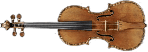 Stradivarius Greffuhle