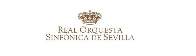 La Real Orquesta Sinfónica de Sevilla selecciona concertino temporal (aplazado 2021)