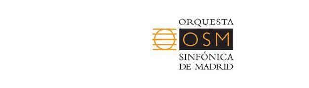 La Orquesta Sinfónica de Madrid selecciona viola tutti