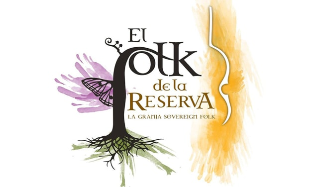 """Segunda edición de """"El Folk de la Reserva"""", encuentro veraniego para los amantes de la música folk."""