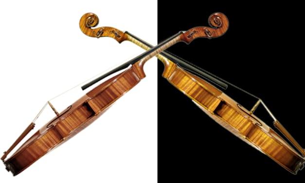 Doble concierto de violín | J. S. Bach