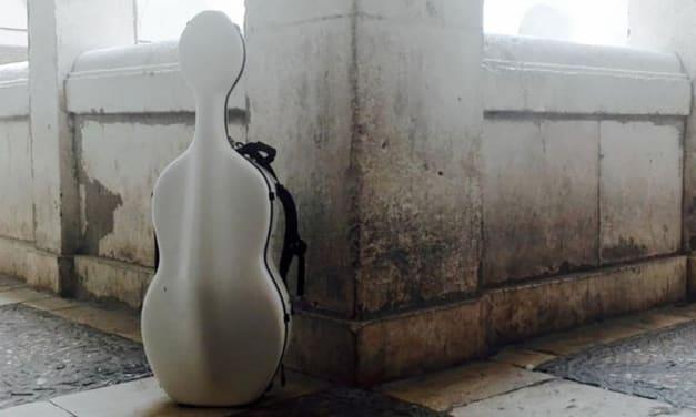 Curso de Verano, para violín y violonchelo, Proyecto Musical Villa de Lerma