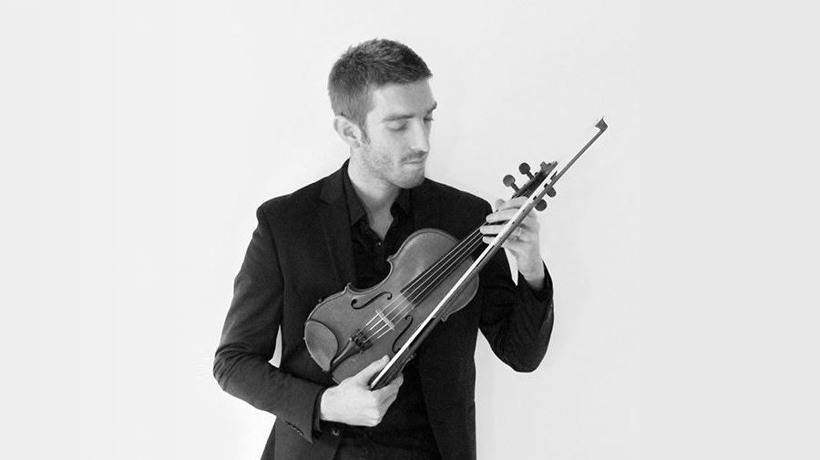 Henrik André