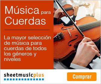 Sheet Music Plus Music for Strings