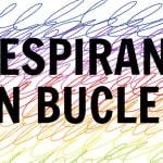 """La respiración y la interpretación de violín: """"Respirando en bucle"""""""