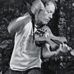 Impulsa tu técnica clásica con el <em>Strum Bowing</em> de Tracy Silverman