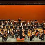 La Orquesta Sinfónica de las Islas Baleares convoca Bolsa de Trabajo temporal