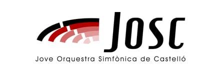 Pruebas de selección para la Jove Orquestra Simfònica de Castelló