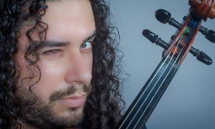 Cómo tocar ritmos brasileños con violín