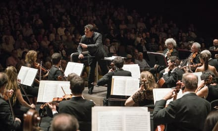 La Orquesta Sinfónica de Euskadi convoca audiciones para cubrir dos plazas de viola