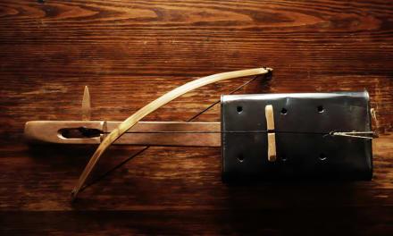Violines tradicionales de América Latina, I Parte: Argentina y Paraguay