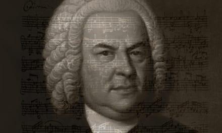 Sumergiéndonos en la Chacona de Bach (1ª parte)