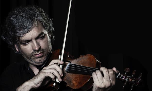 Masterclass de Oriol Saña en Madrid
