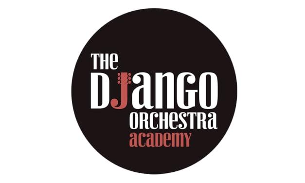 Plazas libres para la Django Orchestra Academy