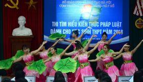 http://file2.hanoi.edu.vn/UploadImages/hanoi/tapchi/NAM%202018/thang%204%20-%202018/pl1.JPG