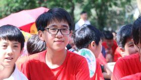 https://cdn.vietnammoi.vn/2019/4/28/hs--155642589778064218698.jpg