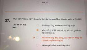 https://cdn.vietnammoi.vn/2019/5/15/photo-2-1557896276534374988553.jpg