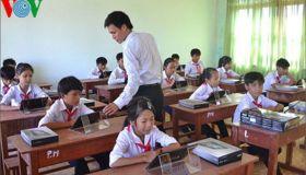 https://cdn.vietnammoi.vn/2019/5/20/photo-1-1558313953681303095824.jpg