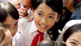 Da_Nang_Girl_Smile.jpg