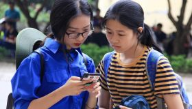 https://i-vnexpress.vnecdn.net/2019/05/28/Chuyen-Su-pham-4891-1559007837.jpg