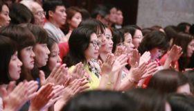 https://vnn-imgs-f.vgcloud.vn/2019/06/07/17/giao-vien-ngoai-cong-lap-se-duoc-huong-che-do-ngang-bang-he-cong-lap.jpg