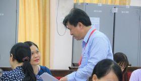 https://vnn-imgs-f.vgcloud.vn/2019/06/30/13/ha-noi-du-kien-1-7-cham-xong-trac-nghiem-xong-tu-luan-sau-1-tuan.JPG