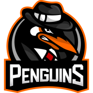 UCAM Penguins