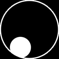 RECByShadow