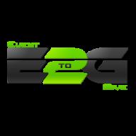 Team E2G