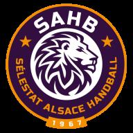 SAHB eSports