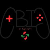 CBI-Game e-Sport