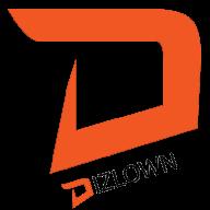 dizLown