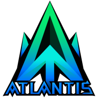 Team Atlantis