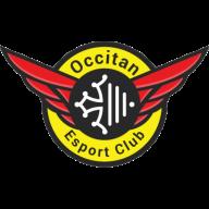 Occitan Esport Club