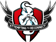 Attempting To Reconnect