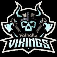 Valhalla Vikings