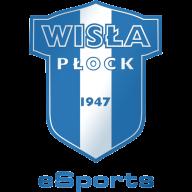 Wisła Płock eSports