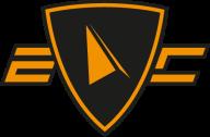 E-Corp Glorious