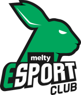 Melty eSport Club