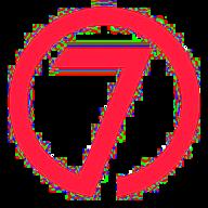 ZeroSeven Gera
