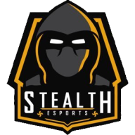Stealth eSport
