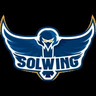 Solwing Esports