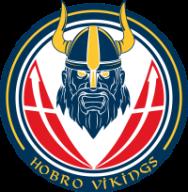 Hobro Vikings