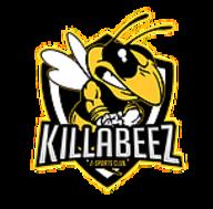 Killabeez