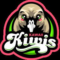 Kawaii Kiwis