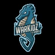WarKidZ E-Sports