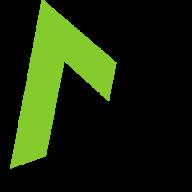 Team Nerotec